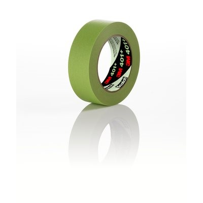 64763 HIGH PERFORMANCE GREEN MASKING T